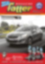 Revista_Taller_Tapa.jpg