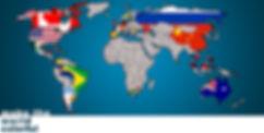 worldmap_final.jpg