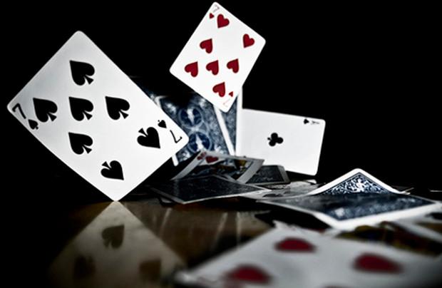 Честное казино онлайн – Sin City Самое честное и