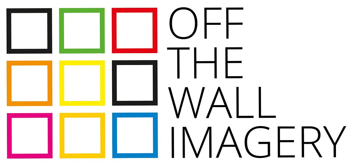 LimeGreenCreative | St Neots Web Designer & Graphic Designer | Off ...