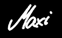 Maxi-wei.png