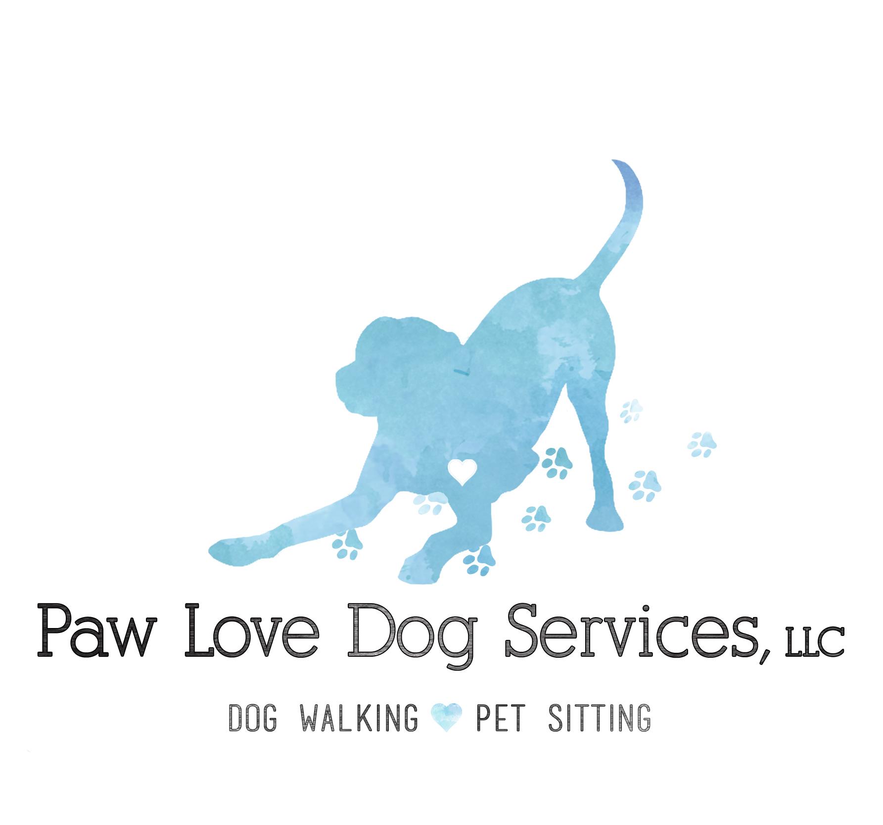 Pet Care Veterinary Clinic Virginia Beach