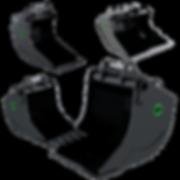 Steelwrist_Buckets-1-300x300.png