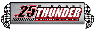 Image result for MIDWEST THUNDER SERIES 2018