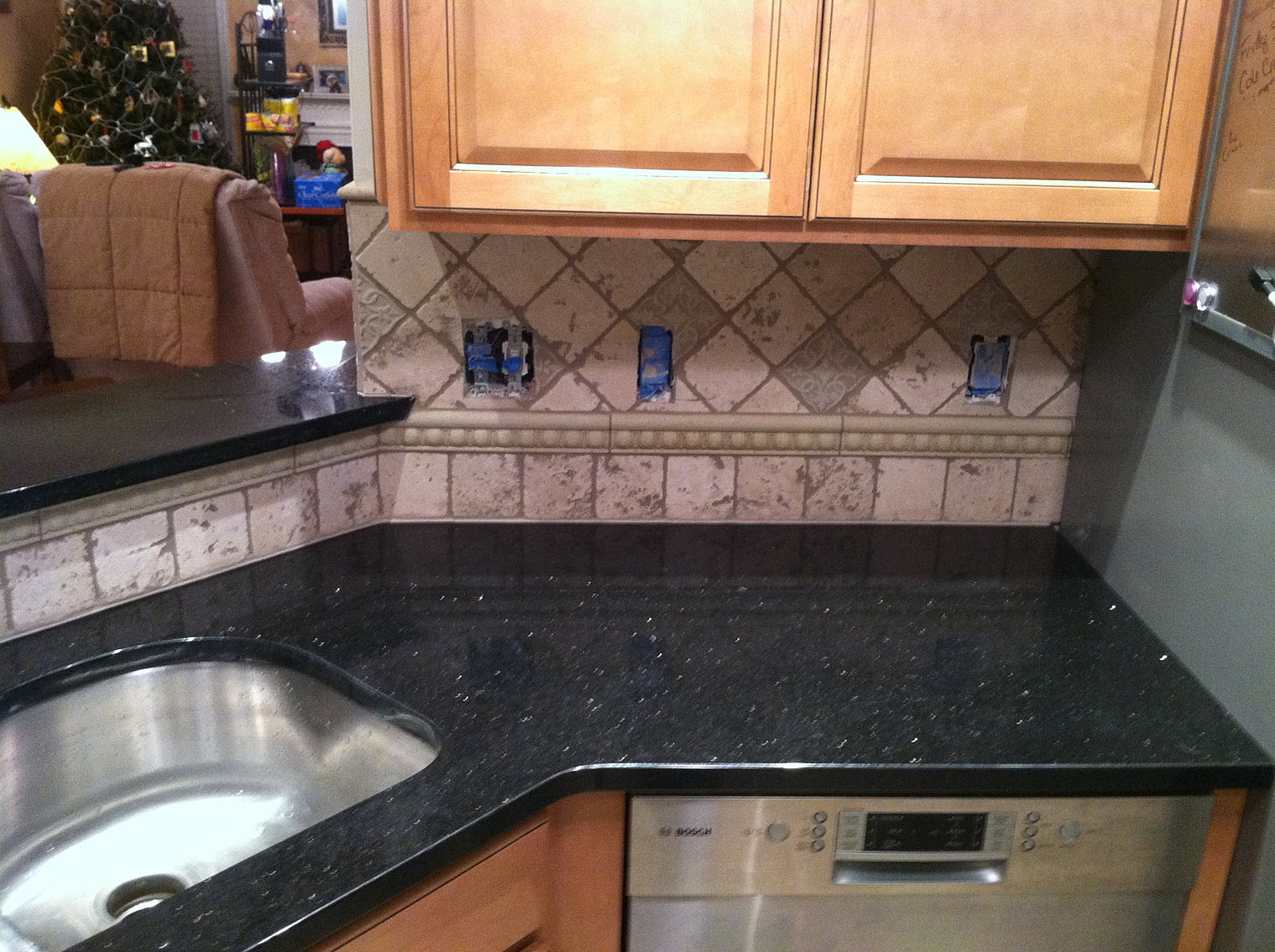 Kitchen Remodel Richmond Va Furniture Assembly Home Improvements By Ais Llc 703879 6019