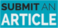 submit_an_article.png