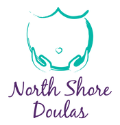 NSD_logo_color.png