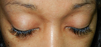 After #3 - Repair by Lash Concepts