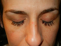 After #4 - Repair by Lash Concepts