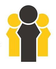 allskilled logo 2.JPG