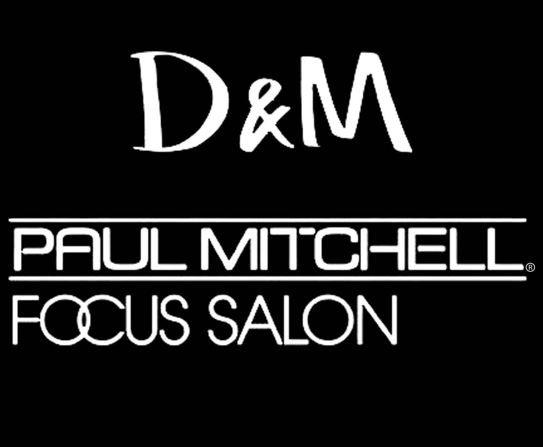 Image result for d&m salon el paso