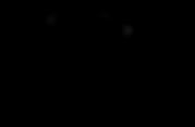 John As Logo Black.png