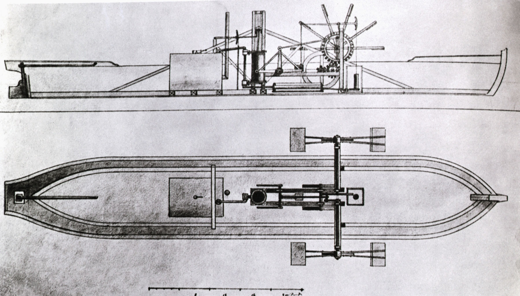 Worksheet First Steamboat Invented wix com the unerground railroad created by hawkins747 based on diagram of first steamboat