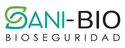 Logo SANIBIO.jpg