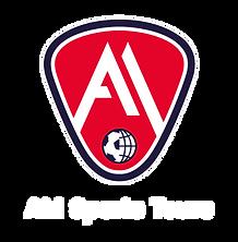 AM-Sorts-Tours_Logo_Reverse_RGB.png