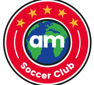 AMSC High Res Logo.png