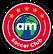 AMSC High Res Logo.png