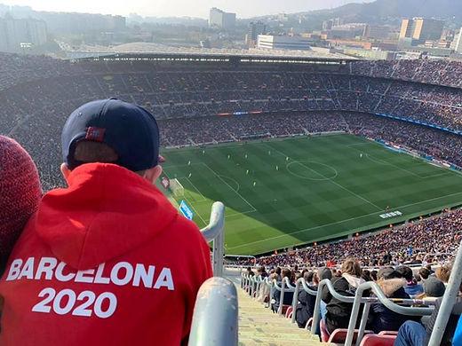 barcelona%202020%20_edited.jpg
