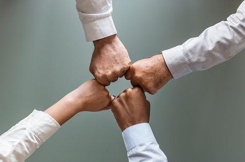 collaborative hands pic.jpg