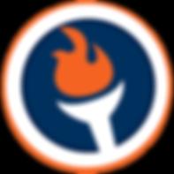 Torch Circle logo.png