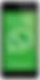 Whatsapp TGM Global 2.png
