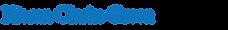 KCG - Logo-01.png