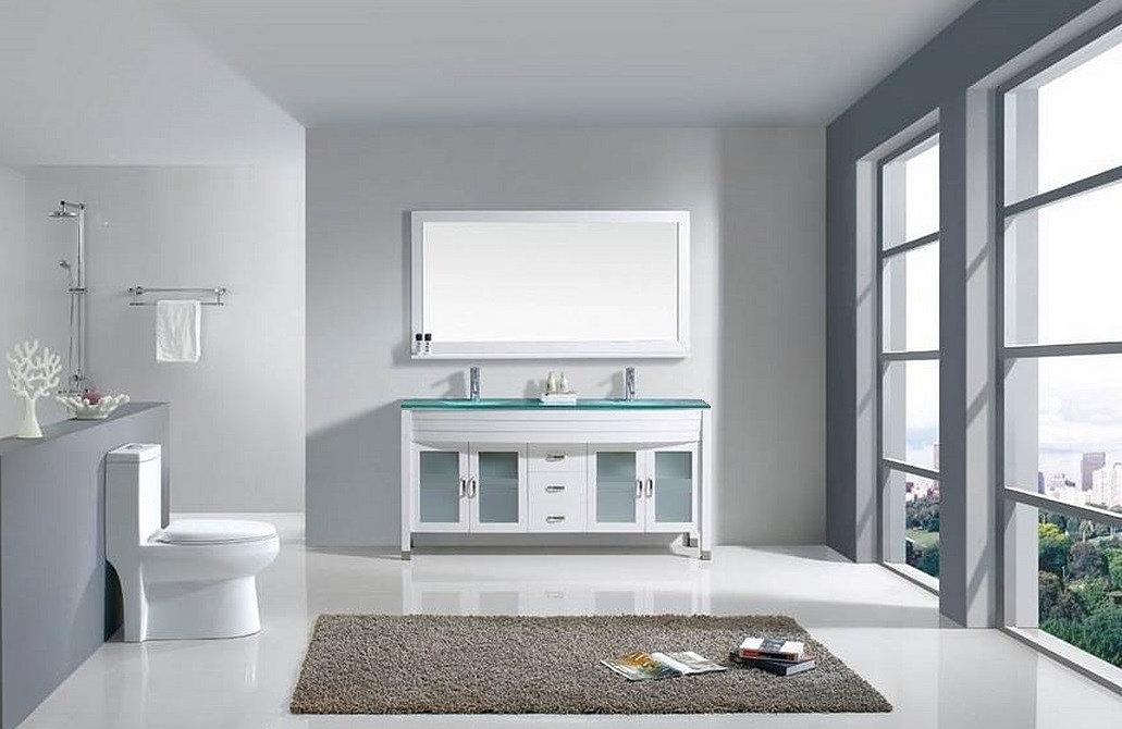 Bathroom Vanities Fort Lauderdale plain bathroom vanities fort lauderdale e for decorating