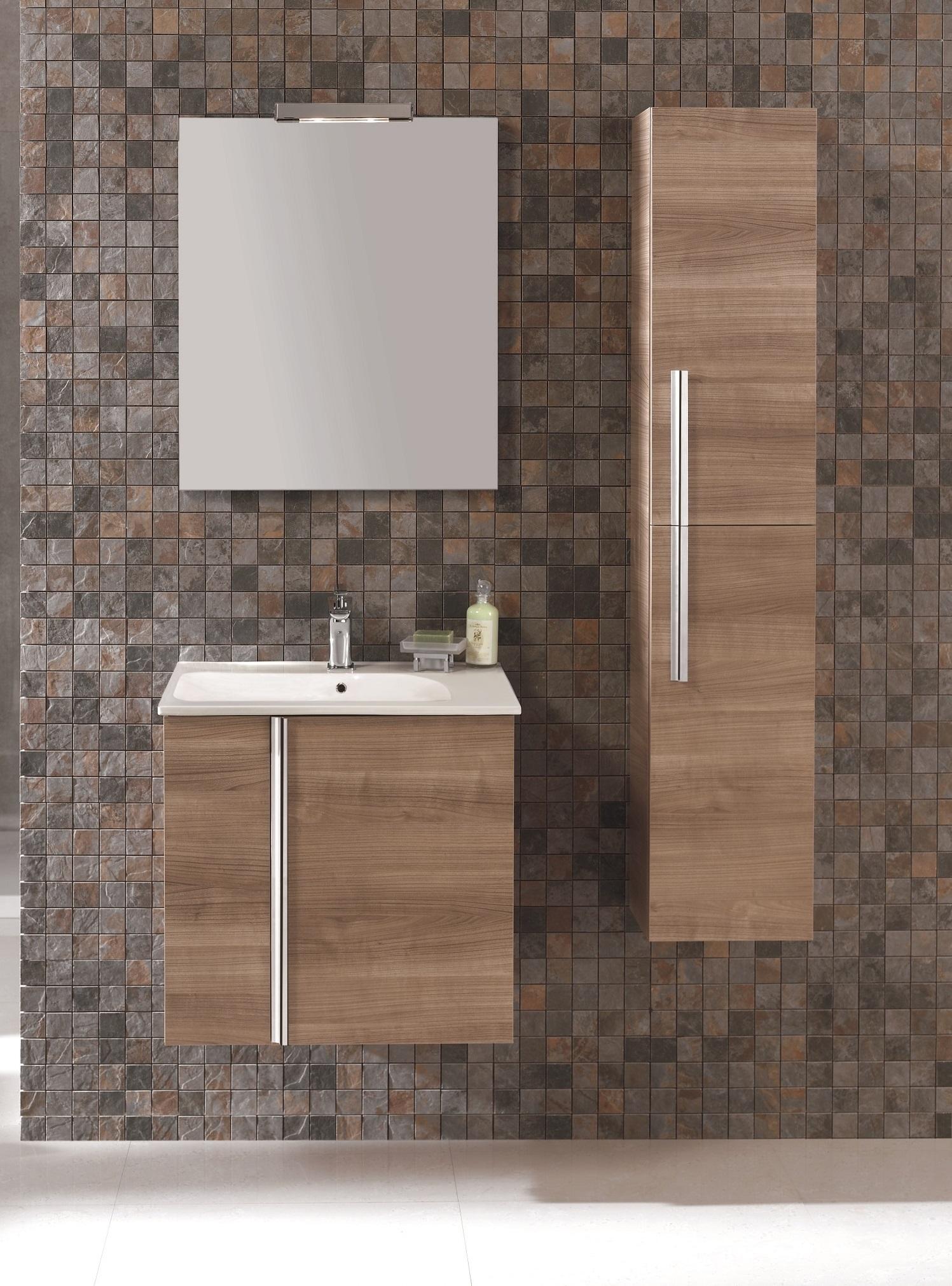 Bathroom Cabinets Homebase In Fl Deebonk