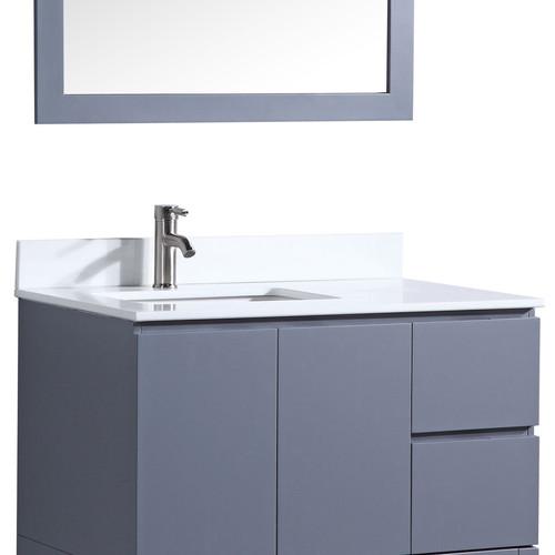 The Joshua Tree Bathroom Vanities Bath Vanity - Bathroom vanities fort lauderdale