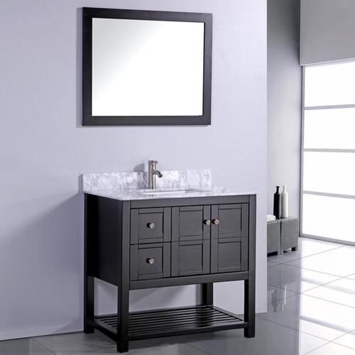 The Joshua Tree Bathroom Vanities Vanity - Bathroom vanities broward county