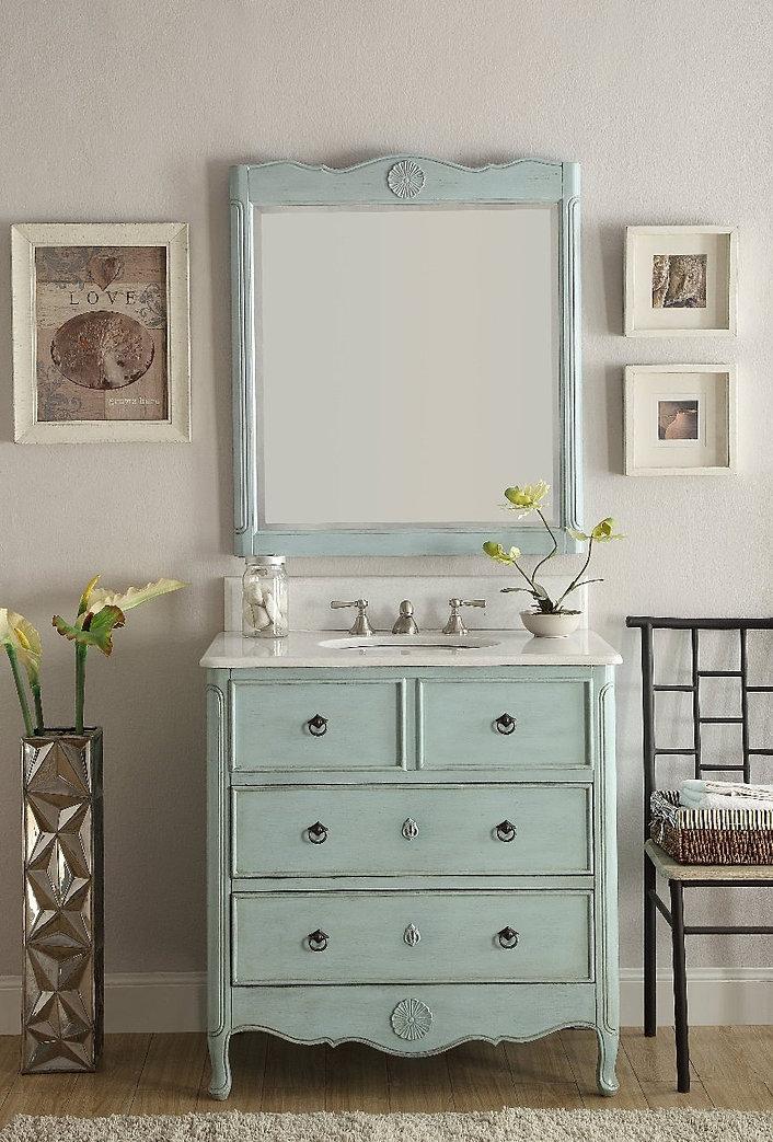 home decorators bathroom wall cabinets the joshua tree bathroom vanities home