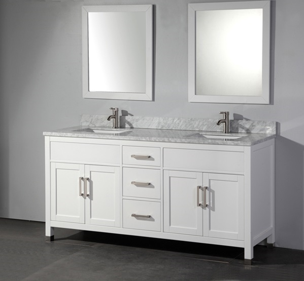 Bathroom Vanities Ft Lauderdale Modern Bathroom Vanities In Fort Lauderdale 20 Modern