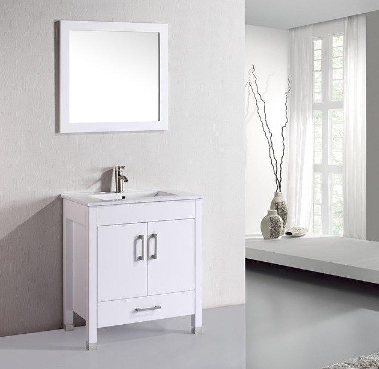 The Joshua Tree Bathroom Vanities Ft Lauderdale Fl