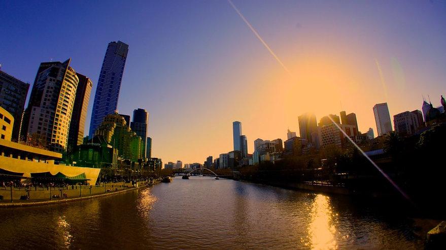 AUSTRALIAN OPEN 2021 - INSCRIPTIONS AUX CONCOURS B0d257_2e31a0145fe744a9af069a7b09bdcc8d