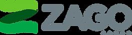 Zago-logo-PNG1.png