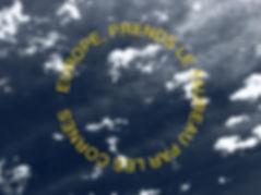 imagen web.jpg