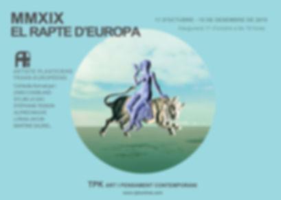 20191011_Cartel_Apte_MMXIX_EL_RAPTE_D'EU