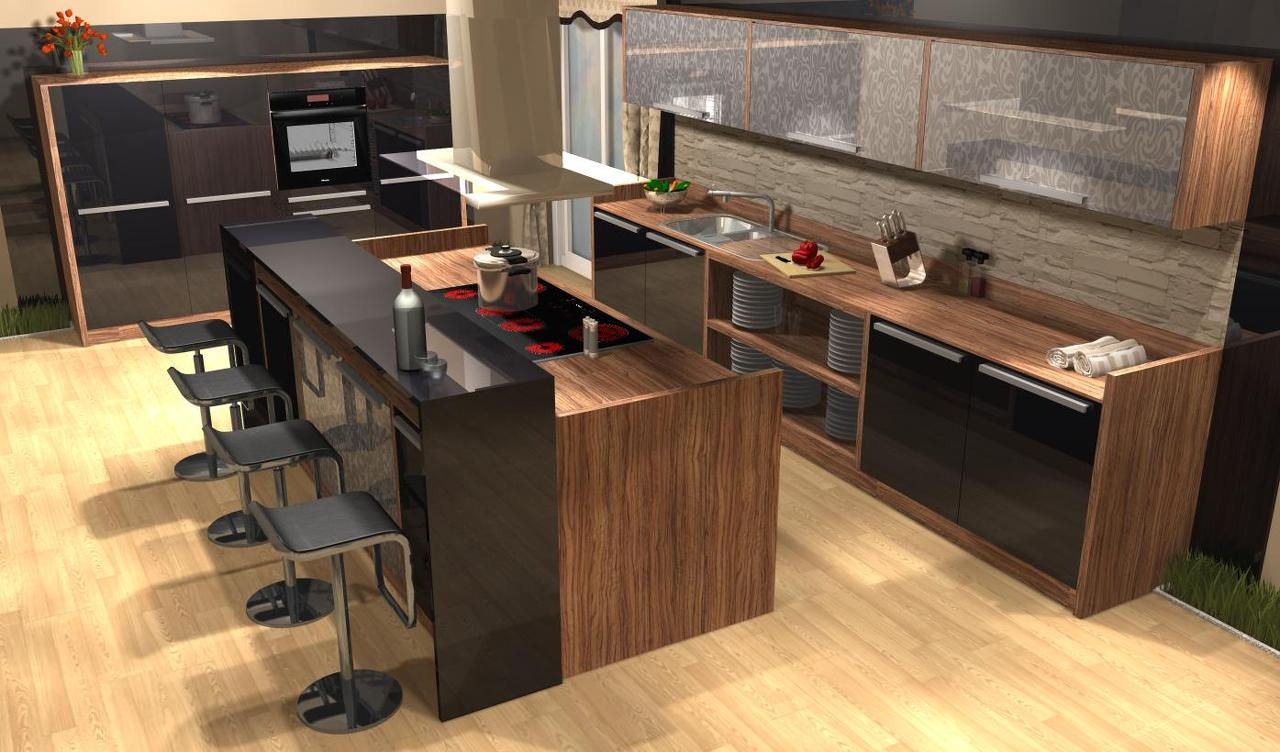 2020 kitchen design v9 crack. Kitchen Designed With 20 De Technologies Website Revamp Simulation  Wix Com