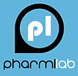 Technical Manager (at Pharmilab):