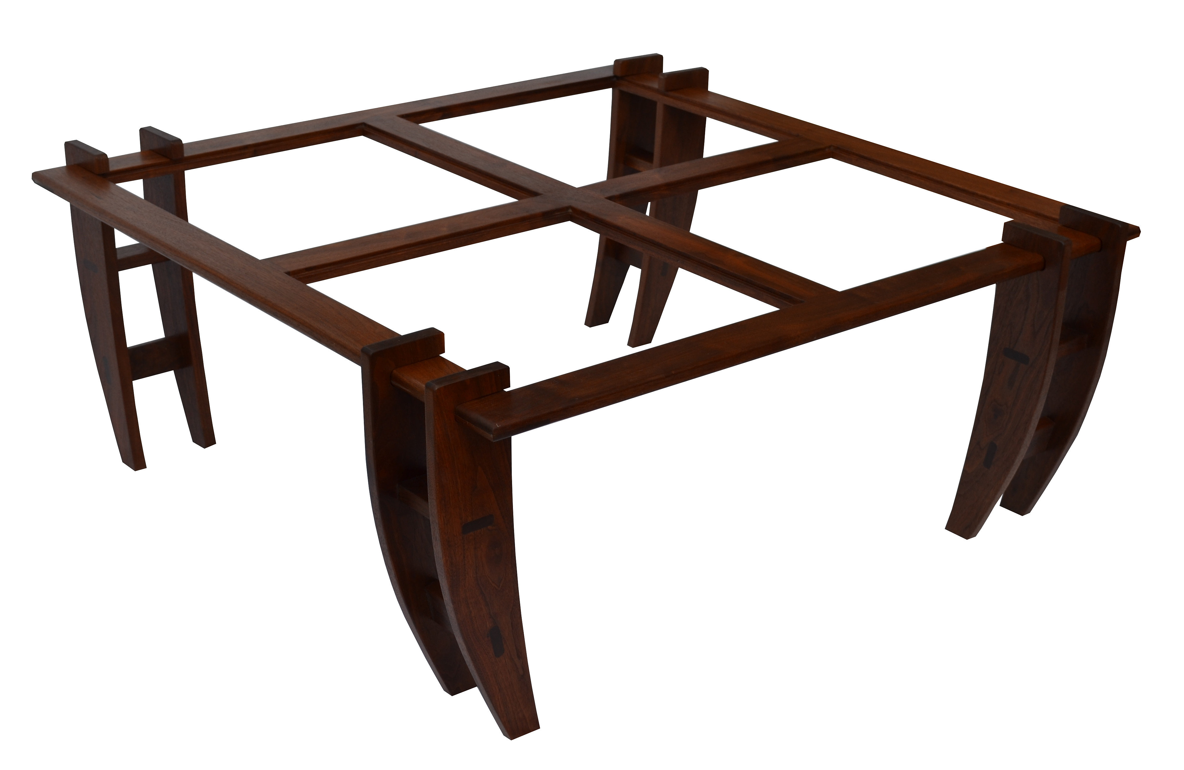 Kinloch Designs Custom Furniture Design And Build Denver Colorado Custom Furniture Design