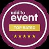 top_rated_circular_purple_large.png