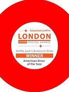 circle red award.jpg