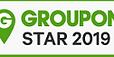 groupon star.png