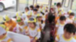 1-2-04 10,23, 遠足 葛西臨海公園  (99).jpg
