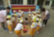 08,29,  スイカ割り(60).jpg
