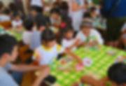 06,09, 家族参観  (10).jpg