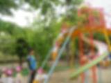 4-02-0 05,07, 年中 体育 遊具の安全な使い方 (40).jpg