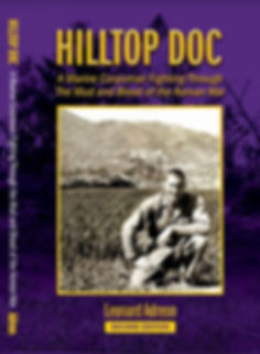 Hilltop Doc Cover 2nd Edition