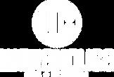 Warehouse logo - white.png