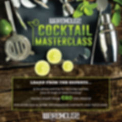 Cocktail Making Classes WH - FB-01.jpg